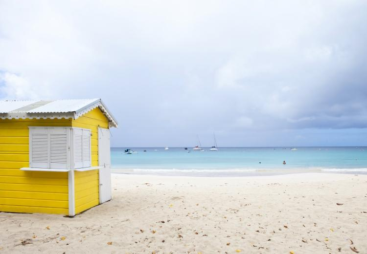 Barbados Plans to Offer 12-month Remote-work Stay Incentive to Attract Visitors