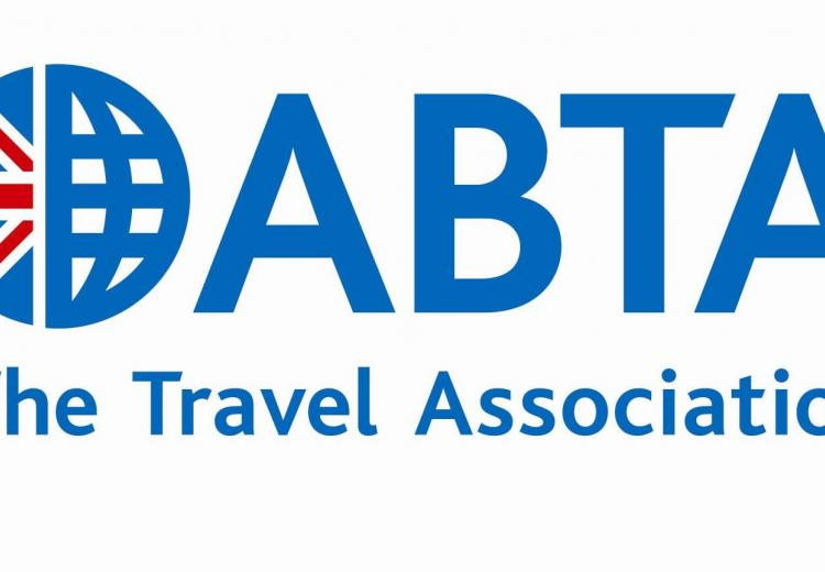 IATA to Hold Virtual AGM; Cancels Transport Summit