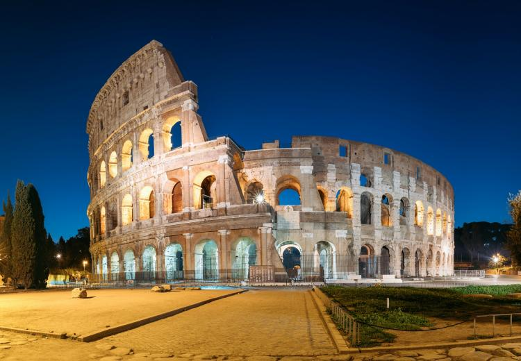 5 Historical Sites You Should Offer Tours For