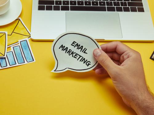 Email Marketing for Travel Agencies and Agents: A Brief Guide